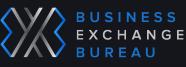 Business Exchange Bureau